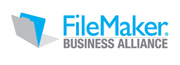 FileMaker Business Alliance - FBA
